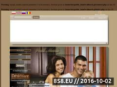 Miniaturka domeny wallmark.pl