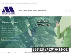 Miniaturka domeny www.warszawskiecentrumnapraw.pl