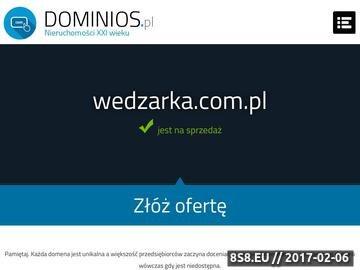 Zrzut strony Wędzarnie elektryczne, producent wędzarni ..::PROFITON::..