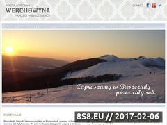 Miniaturka domeny werchowyna.pl