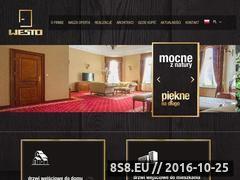Miniaturka domeny www.westo.pl