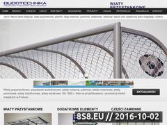 Miniaturka domeny wiaty.net