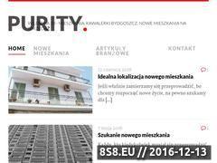 Miniaturka domeny wilenska10.pl