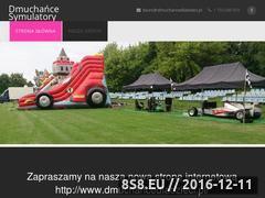 Miniaturka domeny www.woks.pl