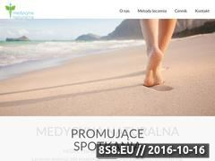 Miniaturka domeny wschodnia-medycyna.pl