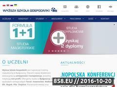 Miniaturka domeny wsg.byd.pl