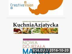 Miniaturka domeny www.wss.edu.pl