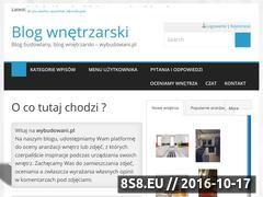 Miniaturka domeny wybudowani.pl