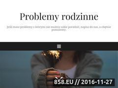 Miniaturka domeny wyobraznia.eu