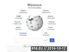 Miniaturka domeny www.xgirl.eu