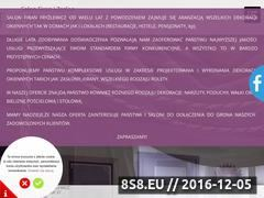 Miniaturka domeny xn--firany-frylewicz-zqd.pl
