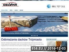 Miniaturka domeny xn--odsniezaniedachw-kvb.pl