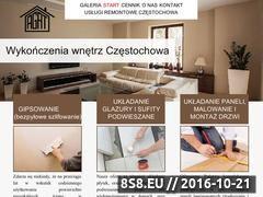 Miniaturka domeny xn--remonty-czstochowa-mnc.pl
