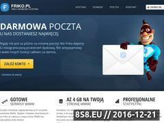 Miniaturka domeny www.xorg.pl