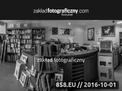 Miniaturka domeny zakladfotograficzny.com