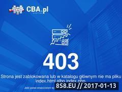 Miniaturka domeny zespol-fazer.cba.pl