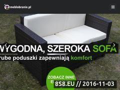 Miniaturka domeny zestaw-calmo.pl