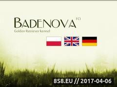 Miniaturka domeny zglebiserca.republika.pl