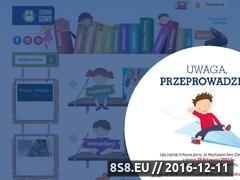 Miniaturka domeny zielonasowa.pl