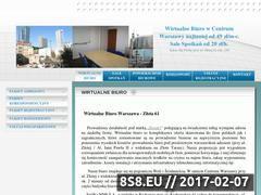 Miniaturka domeny zlota61.pl