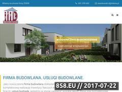 Miniaturka domeny zodw.com.pl